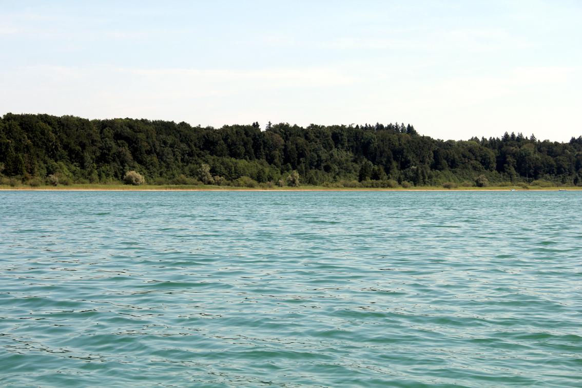 herreninsel4