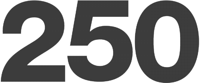 250-horizontal