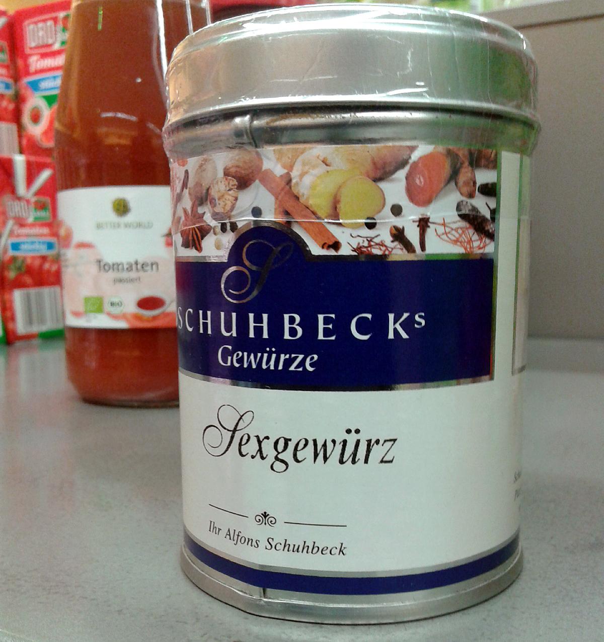 schuhbeck