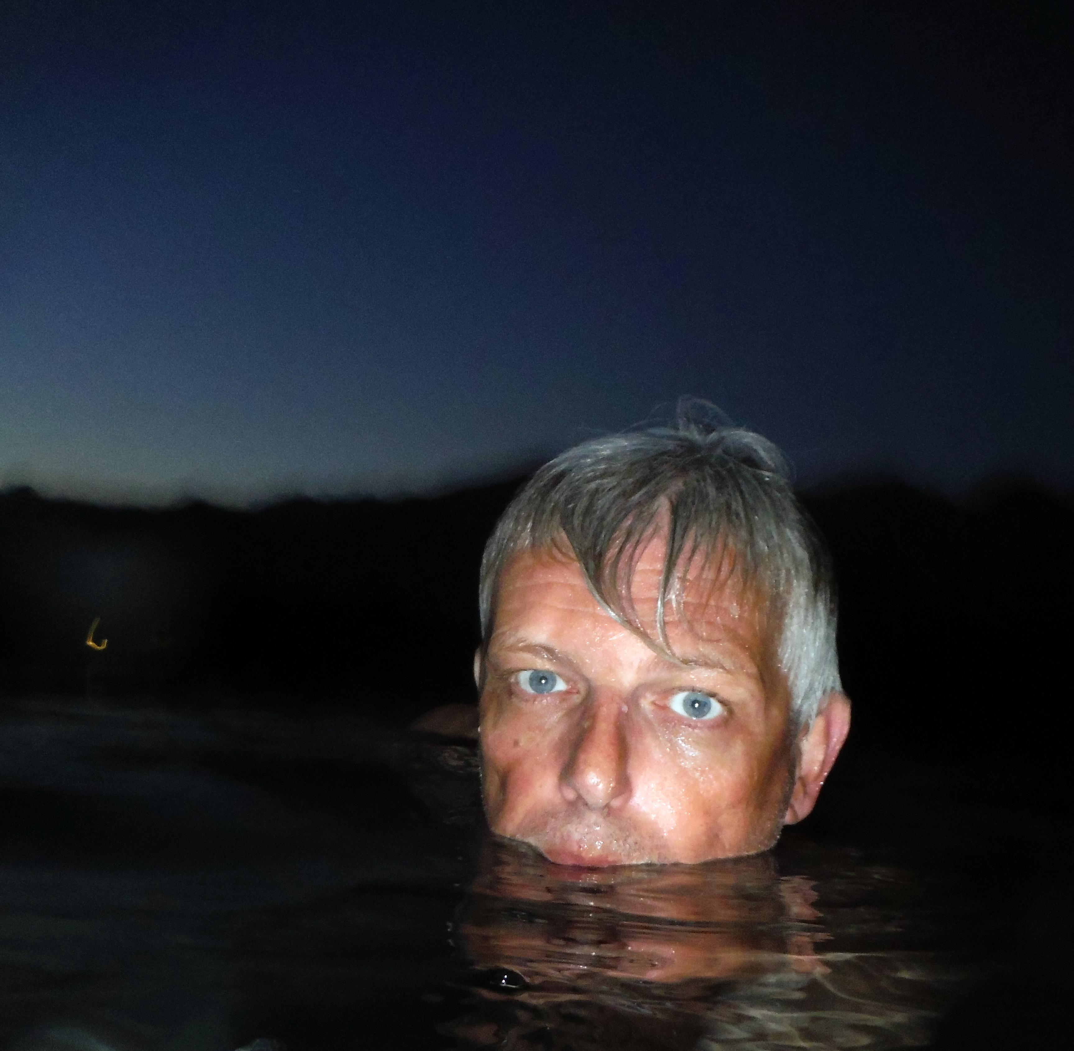 nachtschwimmen4