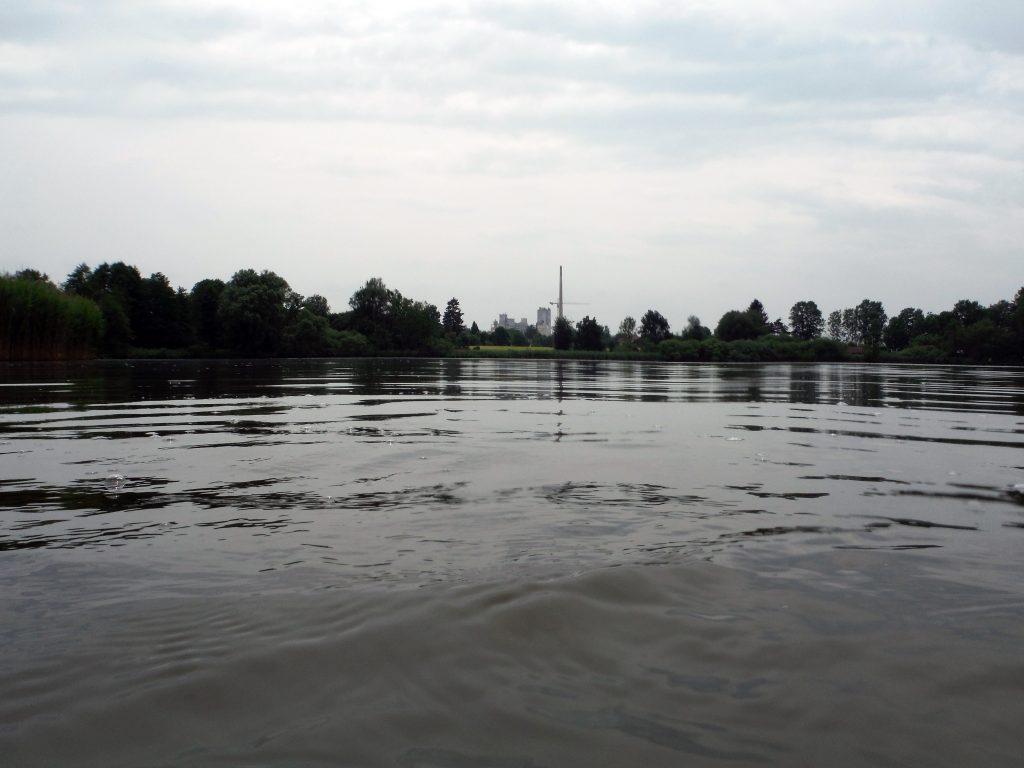 Ranking 2017: Die besten Seen in und um München herum - Die ...