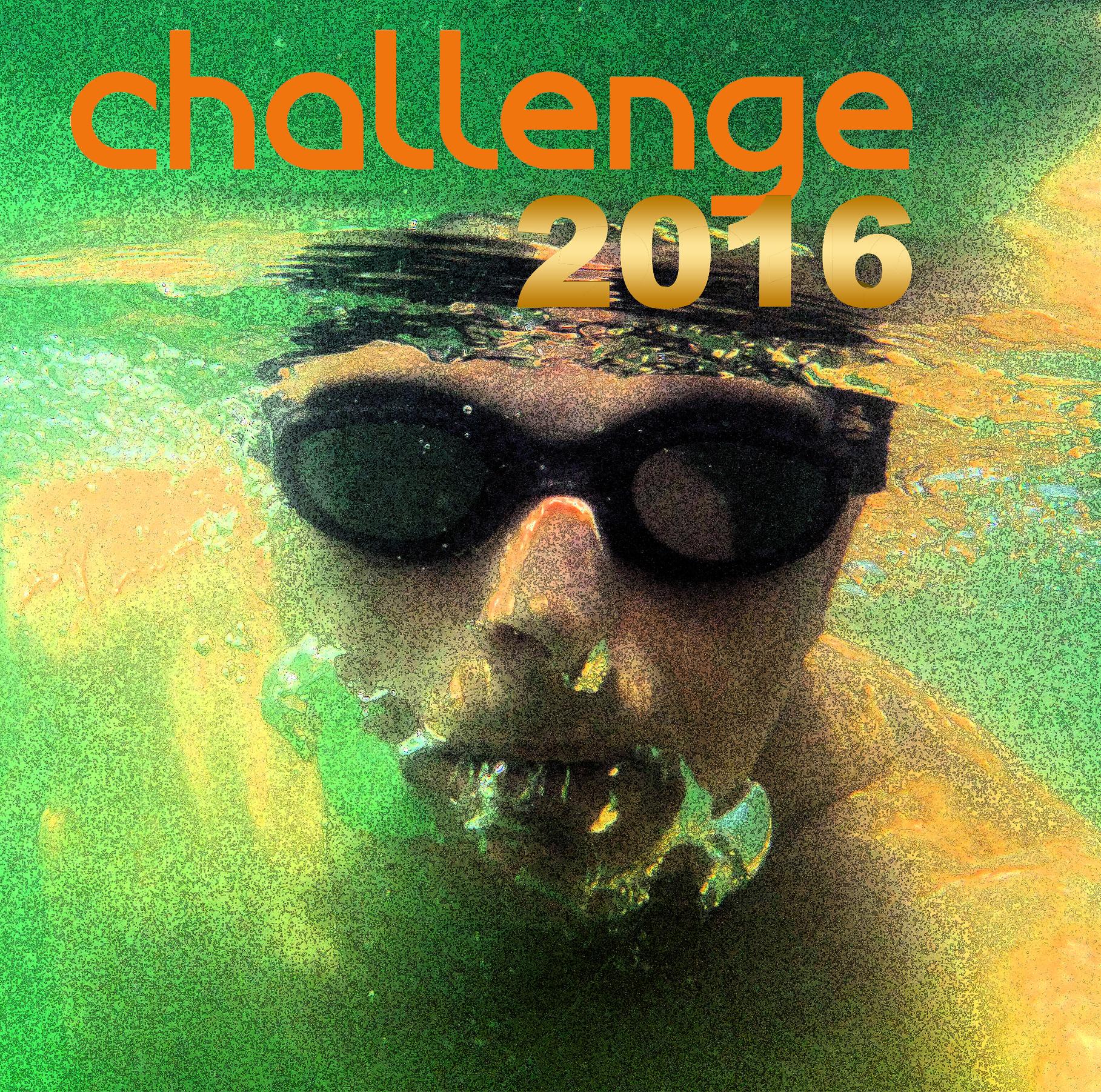 challenge2016