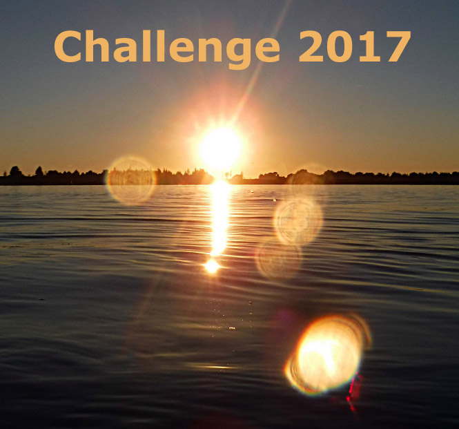 challenge2017-kopie